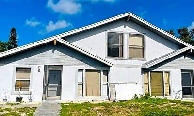 Building, 17346 Ithaca Dr 348, 0