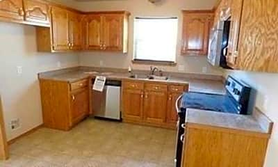 Kitchen, 3517 Ruby Way, 1