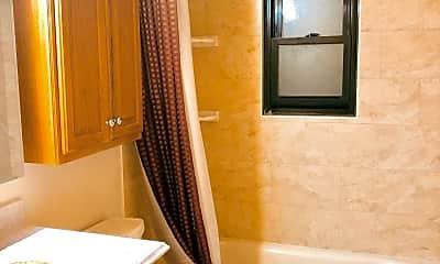 Bathroom, 216 Monahan Ave, 2