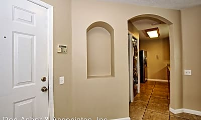 Bathroom, 3950 Southpointe Dr, 1