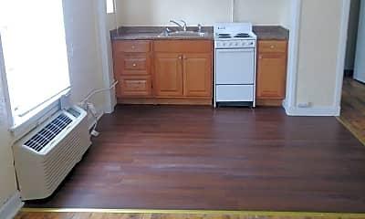 Kitchen, 1270 N Main St, 2