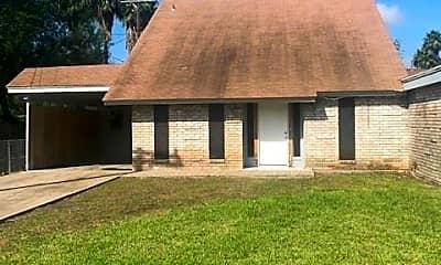 Building, 2311 N 8th St, 0