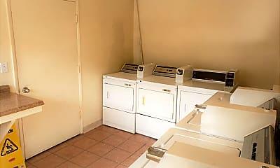 Kitchen, 7845 Stewart and Gray Rd, 2