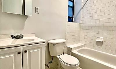 Bathroom, 64 Herkimer St, 2