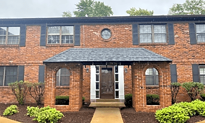 Building, 7971 Royal Arms Ct, 0