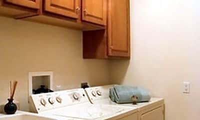 Kitchen, 250 Turners Crossroad S., 2