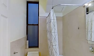 Bathroom, 238 Madison Ave 3-C, 2