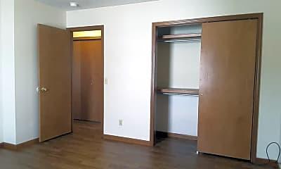 Bedroom, 210 Stonewall Ct, 2