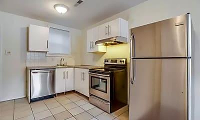 Kitchen, 1138 W Lombard St, 0