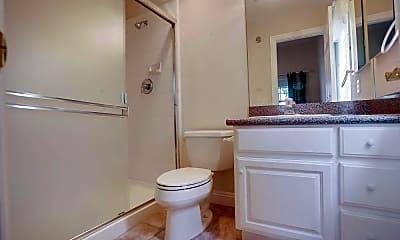Bathroom, 1844 Dora Dr, 2