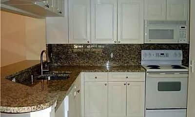 Kitchen, 2728 Anzio Ct, 1