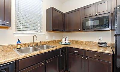 Kitchen, 5872 Old Jacksonville Hwy, 1