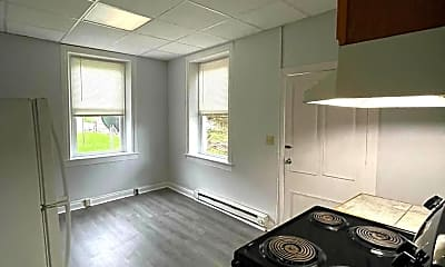 Kitchen, 222 N Cleveland Ave, 2