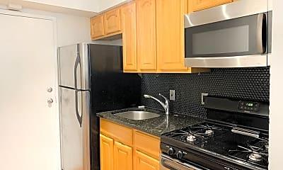 Kitchen, 2100 Block Christian Street, 0