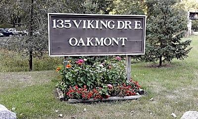 135 E Viking Drive, 1