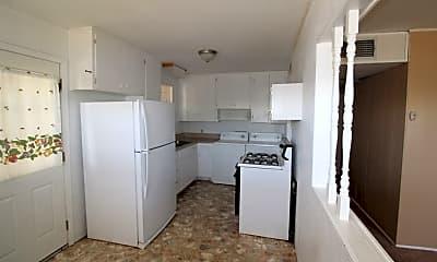 Kitchen, 904 W 35th St, 2