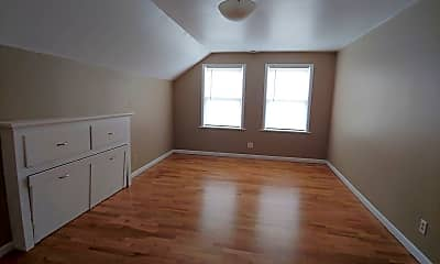 Bedroom, 522 SE Byers Ave, 1