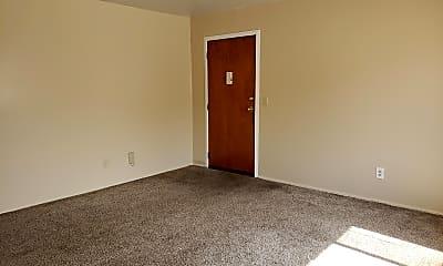 Bedroom, 4004 W 8th St, 1