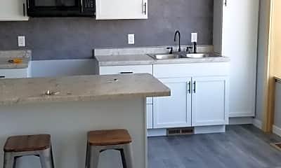 Kitchen, 5631 County Rd U, 0