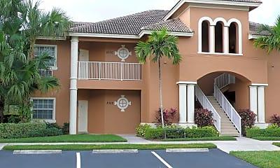 Building, 8330 Mulligan Cir 2121, 0