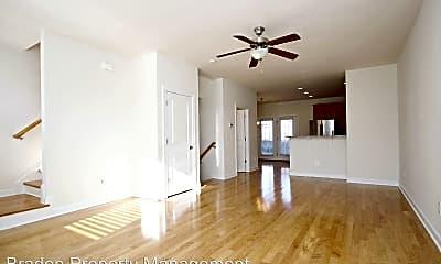 Living Room, 2442 Winthrop Dr, 1