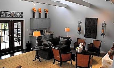 Dining Room, 4447 Rainier St, 0