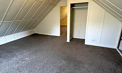 Bedroom, 12405 Worthington Ave, 2