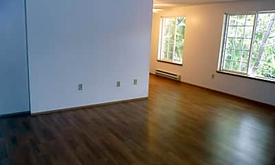 Living Room, 377 Madrona Ave SE, 0