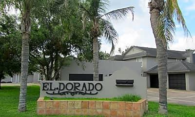 2403 El Dorado Ave, 0