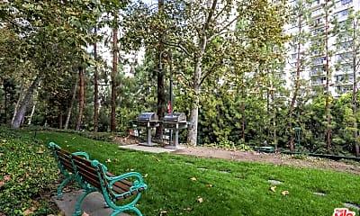 2112 Century Park Ln 410, 2