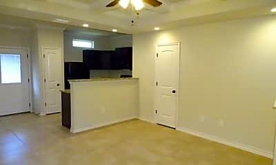 Bedroom, 6015 Jax Way 103, 1