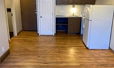Kitchen, 1105 2nd Ave, 0
