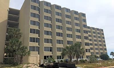 Building, 8817 Thomas Dr, 0