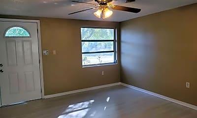 Bedroom, 25 W Murray St, 1