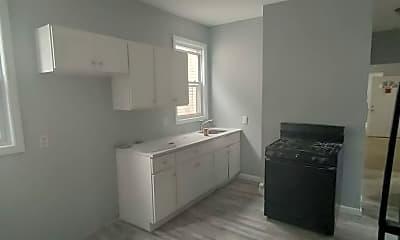 Kitchen, 850 Grove St, 0