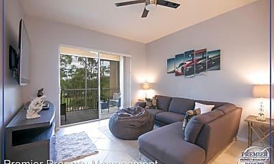 Living Room, 8259 Parkstone Pl, 2