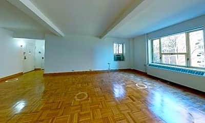 Living Room, 531 E 20th St, 0