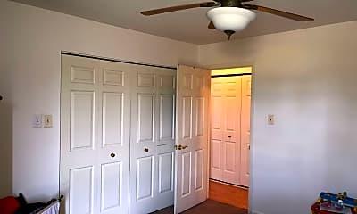 Bedroom, 706 Sugarbush Ct, 2
