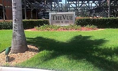 The VUE, 1