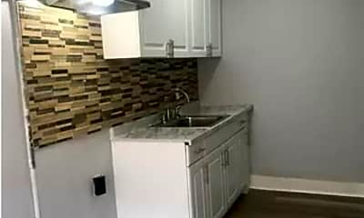 Kitchen, 104 S Armenia Ave, 1