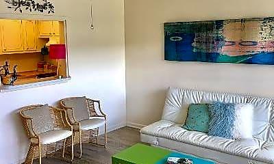 Living Room, 65 Kingswood B 65, 0