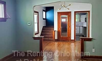 Bedroom, 167 W California Ave, 0