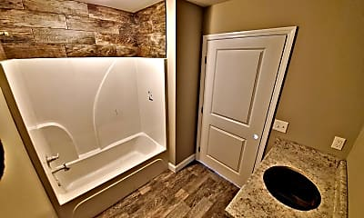 Bathroom, 912 Cooper Ln SW, 2