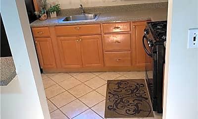 Kitchen, 71-21 164th St 1, 1