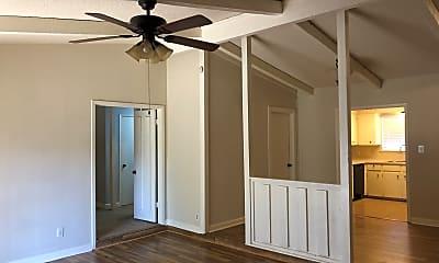 Bedroom, 1509 Dandridge Dr, 0