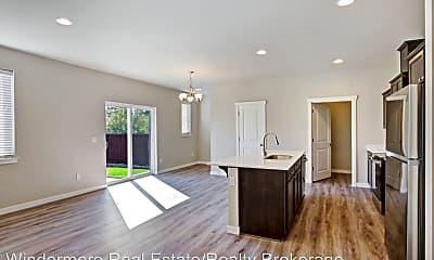 Living Room, 8510 63rd St NE, 1