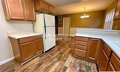 Kitchen, 2404 24th St, 0