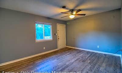Living Room, 1812 Rosetta Dr, 0