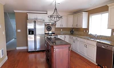 Kitchen, 16207 83rd Ct SE, 0