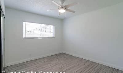 Bedroom, 13171 Monroe St, 2